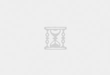 3-6岁《淘气猪多多》全78集 国语版 1080P/MP4 超清动画片-月牙动画-儿童动画片大全 儿童动画片资源专业下载站